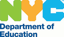 ny city department of education